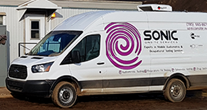 Sonic Onsite Truck Other Services 1