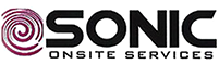 Sonic Onsite Services   Health & Safety Testing Services